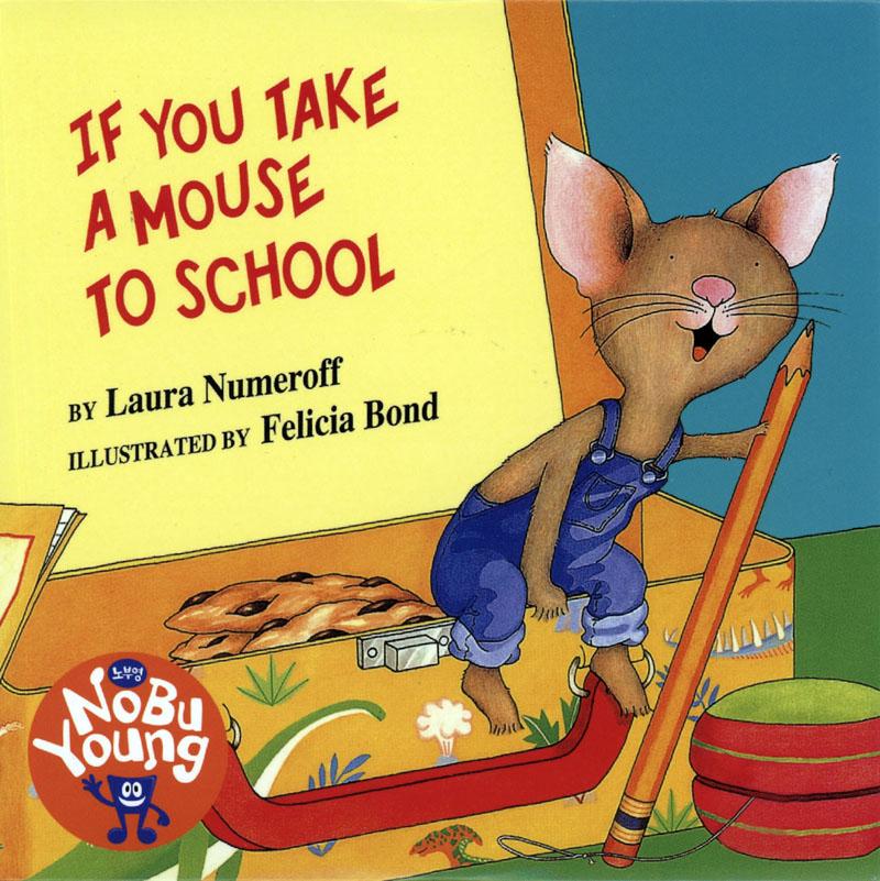 小學生 繪本 小學生 閱讀 小學生 故事書