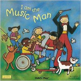 0-3歲 繪本 小學生 故事書 英語 故事書